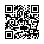 akua-QR_Code