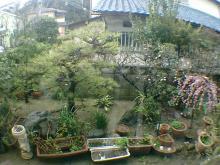 (株)ハウスゲート・gate2001さんのブログ