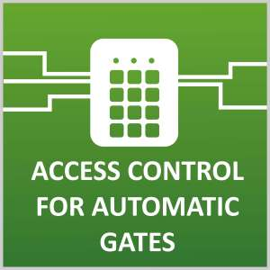 AccessCtrl