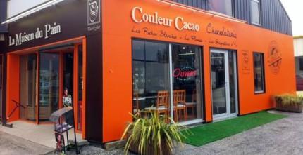 jain-douarnenez-kouign-amann-gateau-breton-chocolats-couleur-cacao-treboul-vente-en-ligne-flimou-roche-blanche-grignotine-banette