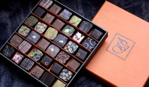 jain-douarnenez-kouign-amann-gateau-breton-chocolats-couleur-cacao-treboul-vente-en-ligne-flimou-roche-blanche-grignotine