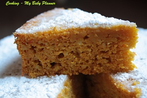torta-alle-carote-e-mandorle-cooking-my-baby-planner