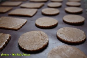 ricetta-speculoos-cooking-my-baby-planner-6