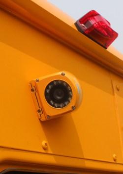 Sp110-Yellow