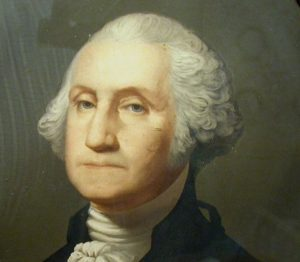 georgewashington-e1460777088455