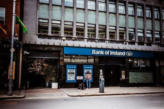 reclamar contra bancos