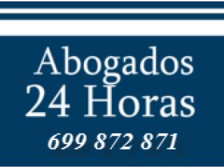 Abogado 24 horas en Málaga