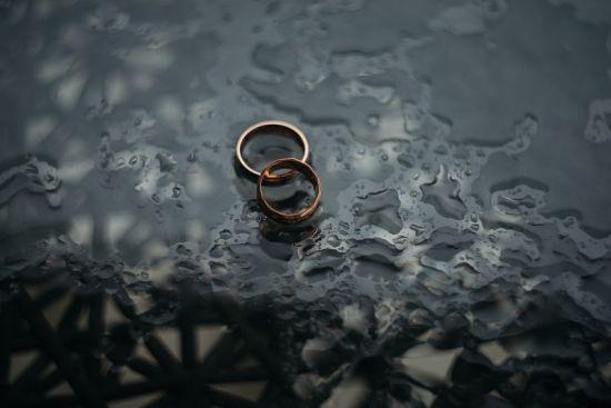 abogado divorcio malaga