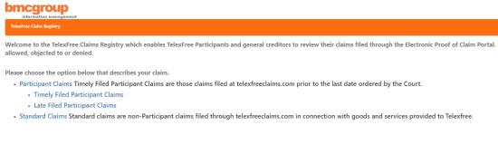 novedades telexfree