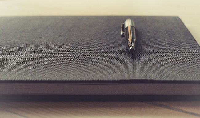 herramientas para abogados