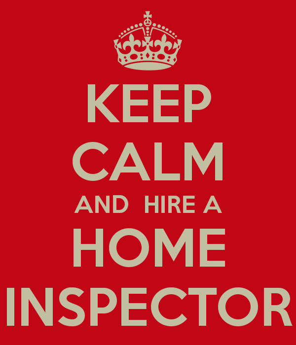 Home Inspection Tips on home security tips, home safety tips, home packing tips, cleaning tips, selling homes, home management tips, new construction inspections, home fitness tips, landscaping tips, home business tips, tips for first time home buyers, buying a home, home mortgage calculators, first time home buyer, home finishing tips, home title insurance, home energy tips, home care tips, home home, home buying checklist, home mortgage options, home storage tips, real estate tips, home insurance tips, home design tips, home construction tips, home estate,