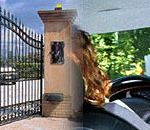 Gate Opener Buying Guide – Choosing the Right Electric Gate Opener