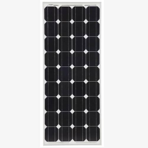 80w-Solar-Panel