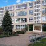 Antrag des Ortschaftsrates zur Konzeptionierung des Grundschulzentrums und des Schulverbundes im Stadtrat Seeland abgelehnt – Grundschulzentrum kommt 2024 – derzeit aber ohne Konzept