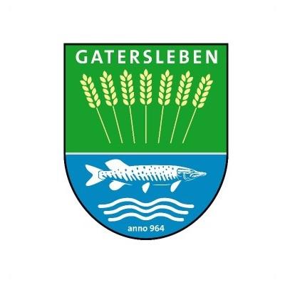 1050 Jahre Gatersleben – Chronik zur Ortsgeschichte