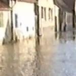 Hochwasser 1994 – Privates Video 1