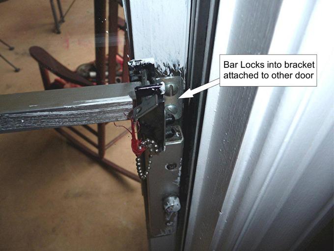 gater s locksmith inc