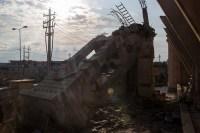 https://www.gatestoneinstitute.org/13193/iraq-christians-annihilation