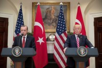 https://www.gatestoneinstitute.org/13328/turkey-us-conflict-contained