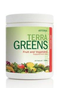 TerraGreens®