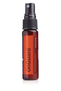 dōTERRA On Guard® Sanitizing Mist