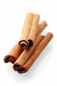 Cinnamon Bark Cinnamomum zeylanicum