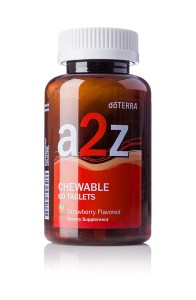 a2z Chewable