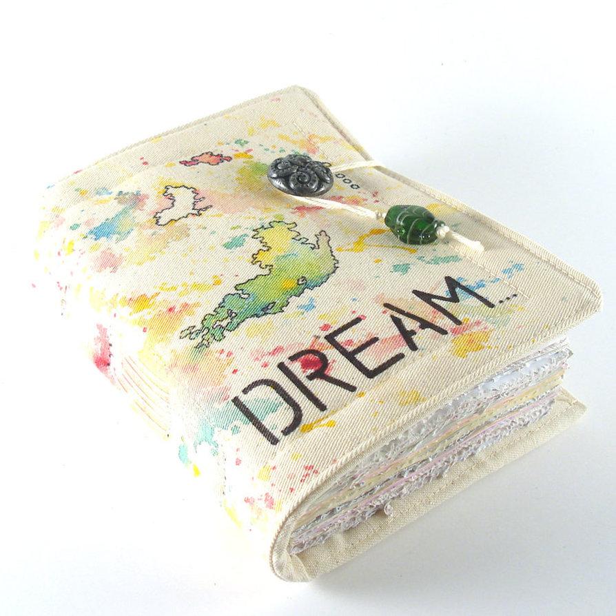 Image result for dream journal