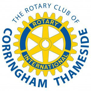 Rotary Club of Corringham Thameside