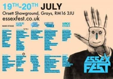 EssexFest