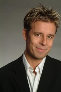 TNYV - Pat Sharp Photo