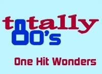 totally-80s-one-hit-wonders-logo