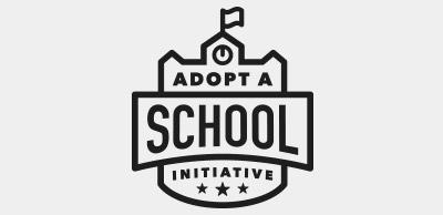 Adopt-A-School Update news thumbnail