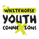 whitehorse-youth-logo