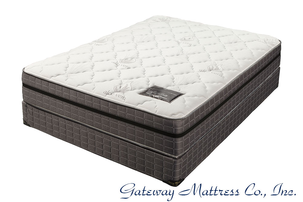 gateway mattress