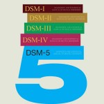 DSM5 and Psychiatric Diagnosis