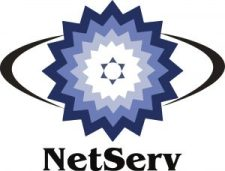 NetServ Applications