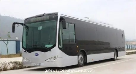 byd-k9-electric-bus-1-458x250
