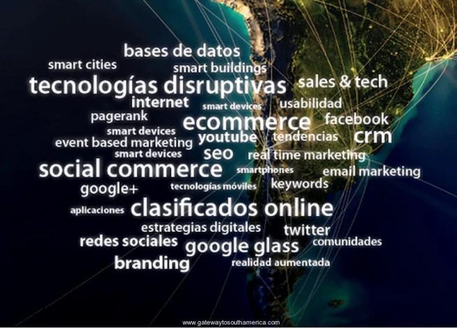 Social Media in Marketing
