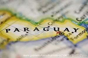 paraguay-map-6015028