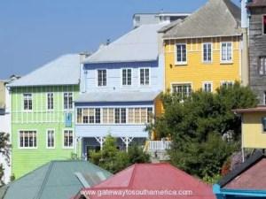 marco-simoni-traditional-colourful-houses-valparaiso-unesco-world-heritage-site-chile-south-america