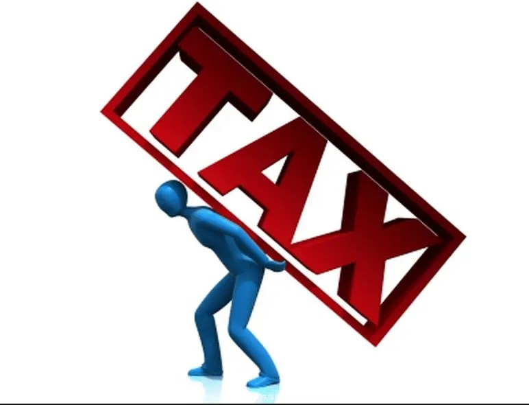Chile Property Taxes Update