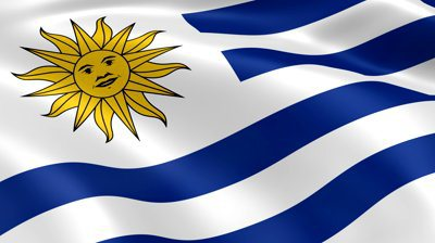 Citizenship in Uruguay