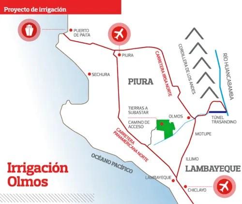 olmos-map-peru-1
