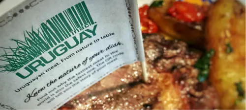 meat-uruguay