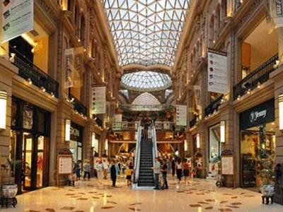 shopping-buenos-aires