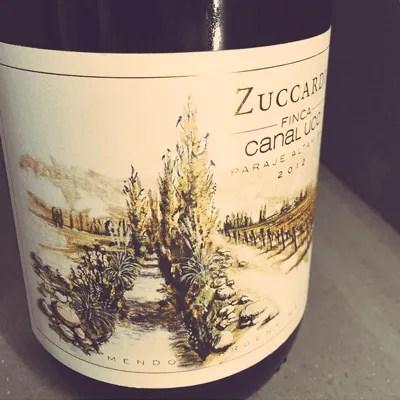 100 Mejores Vinos Argentinos