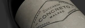 Zuccardi-Family-Vineyards-2
