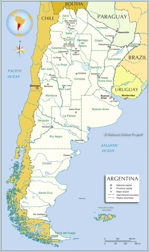 barrios para jubilados en Buenos Aires