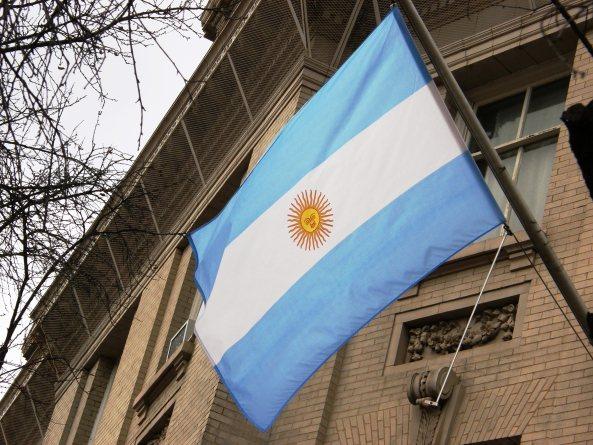 Tendencias en la Economía Argentina